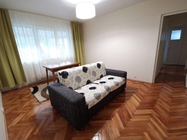 Apartament 3 camere, 51 mp, Manastur