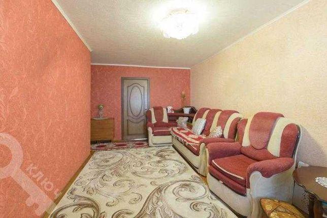 Сдам 2 комнатную квартиру Алтай 2