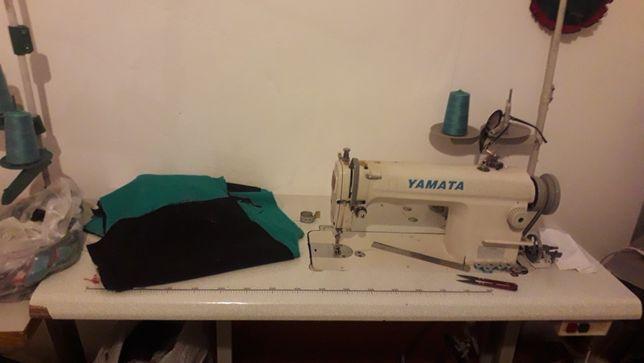 срочно продам швейная машины
