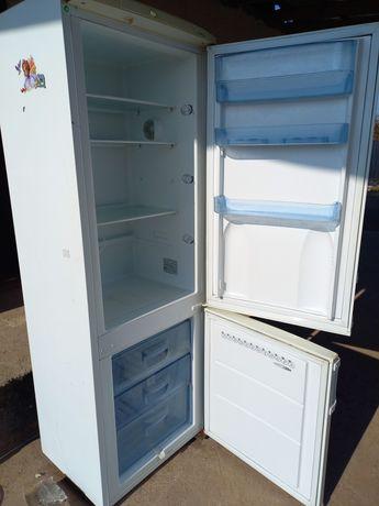Холодилник продам