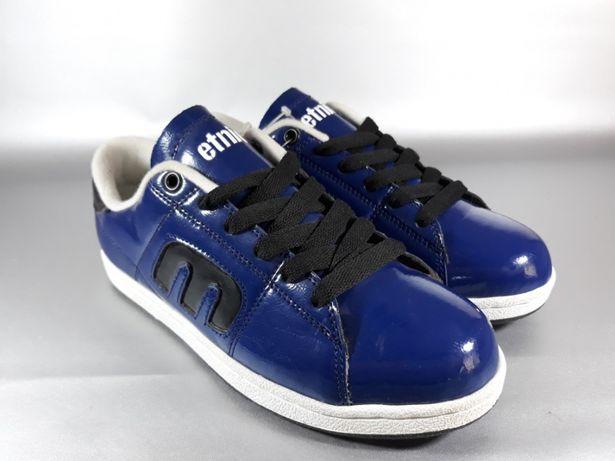 Etnies shoes adidași teniși original nr 37,5 noi