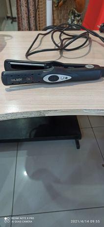 Продаю утюжок для волос