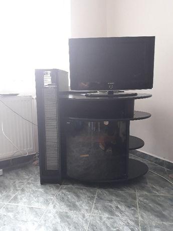 Comodă tv