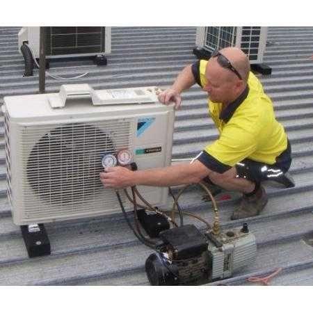 Reparatii aer conditionat incarcare freon interventie rapida Buc+Ilfov