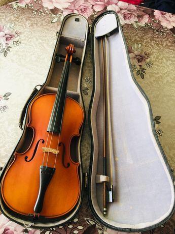 Цигулка 1958година Кремона