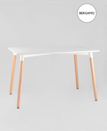 Столы для кухни, кафе и ресторанов