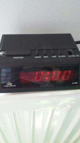 ceas electronic