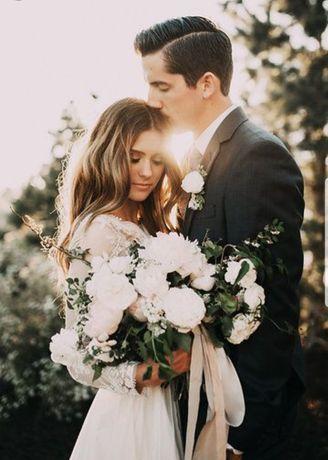 Foto video nunta botez si alte evenimente