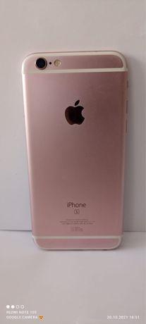 Apple iPhone 6s 39999