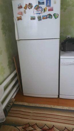 Холодильник Daewoo в отличном состоянии