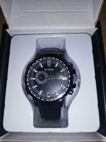 Ceasuri/Smartwatch uri