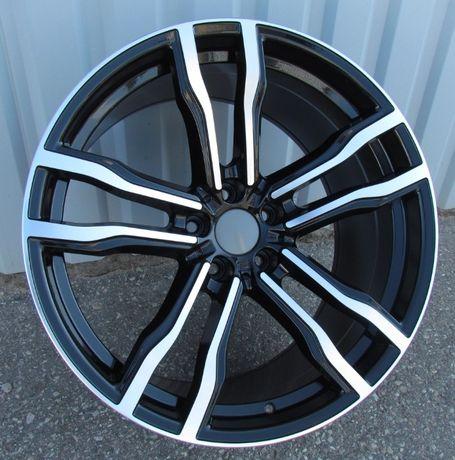 19 20 21 Джанти BMW X4/ X5 / X6 / X7