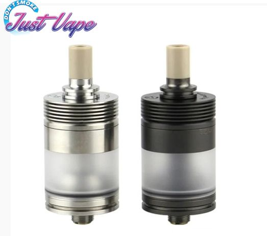 Tigari electronice - Atomizor Dovpo Pioneer RTA – by BP Mods