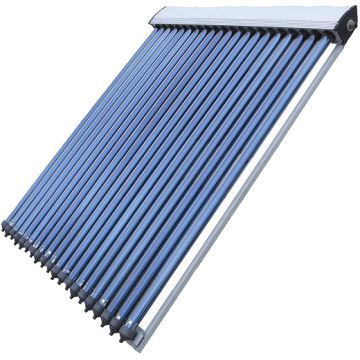 Panou/ri fotovoltaice apa , curent .eficiente ,montaj rapid,rulote!