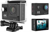 НОВО!!! Екшън Спортна UltraHD 4K с WiFi Видео Камера