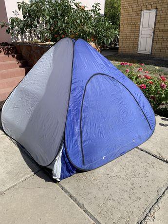 Палатка для рыбалки/отдыха