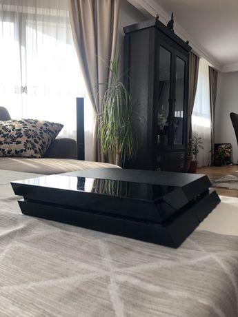 Playstation 4 1TB, maneta Gran Turismo