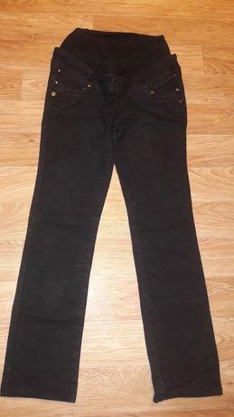 Продам джинсы для беременных!