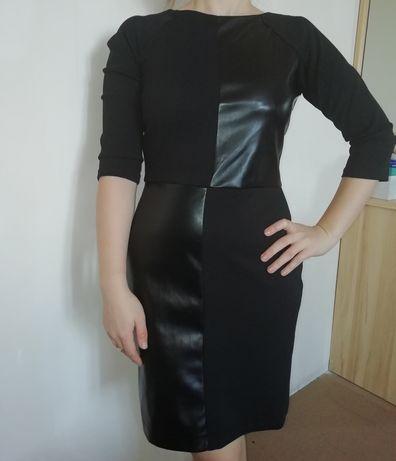 Турецкие платья листайте
