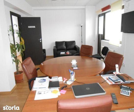 armeneasca inchiriere spatii birouri