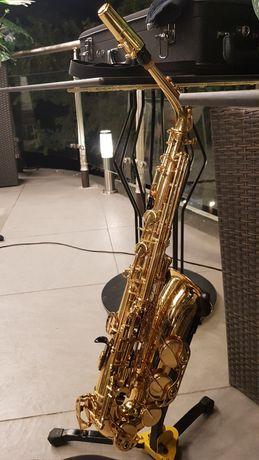 Играю на саксафоне на мероприятих свадьбах предложения