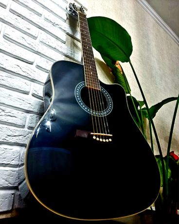 Новая Гитара !!! Срочно!!!