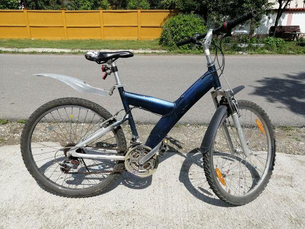 Vând bicicletă 26'