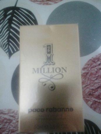 1 Million Paco Rabanne 50 ml
