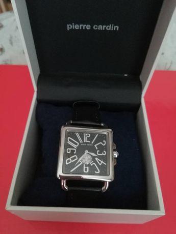 оригинален мъжки часовник pierre cardin