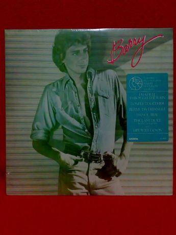 Vinil MCA Records - Muzica Pop _ Albume