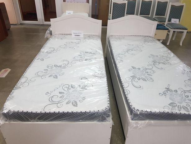 Продам  Кровать 55000₸