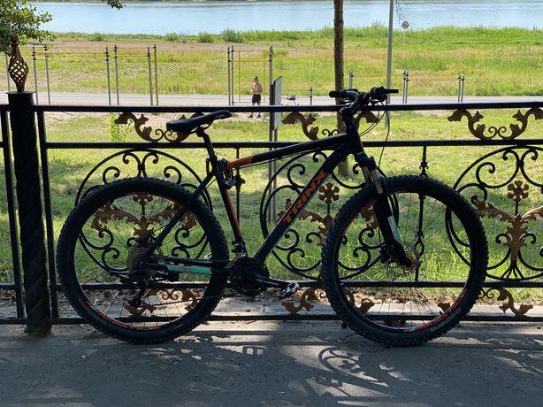 Велосипед Trinx M1000