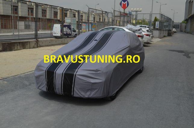 Husa Prelata Premium Audi,Bmw,Mercedes,Jaguar,Lexus,Range,Bentley