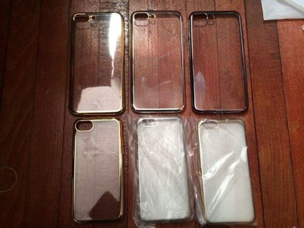 Huse IPhone 5/6/7/6+/7+