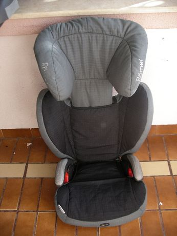 детски столчета за кола 9-35 кг, Britax Roemer