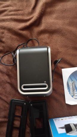 Digital image copier v2( Копирна машина за цифрови изображения -В2№