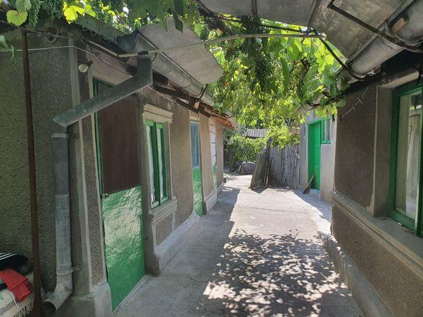 Casa de vanzare Faurei