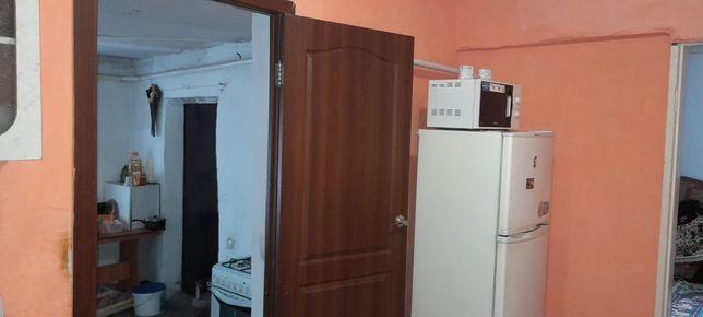 Продам частный дом в районе  Цемпос