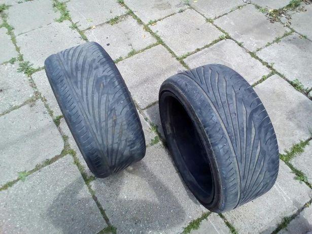 Roti 5x112x20 ptr Mercedes
