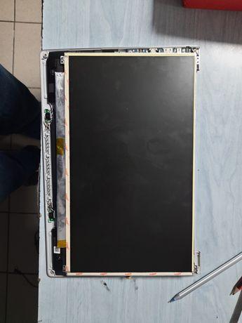Display Asus 13,3  Zenbook UX303L