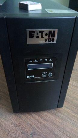 Источник бесперебойного питания (UPS) EATON 9130