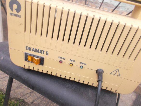 Зарядни за електромобил, електровелосипед, електрокар, соларна система
