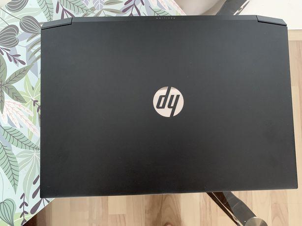 Laptop Gaming HP Pavilion