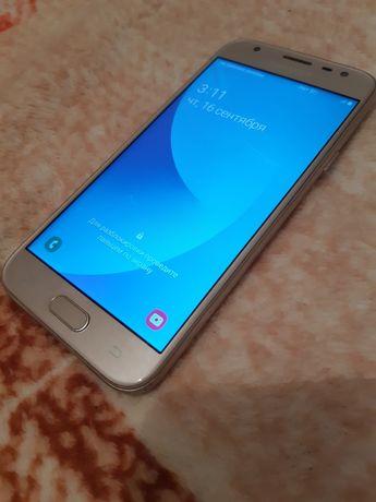 Samsung j 3 16 гб