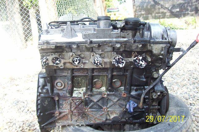 motor injectoare 2700 cdi pentru mercedes sprinter-ml270cdi-e270c270