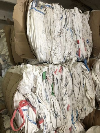 Vand saci rafie Big Bag reutilizabili