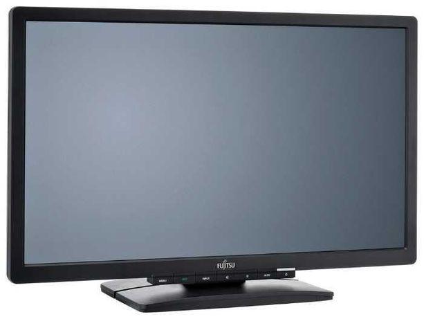 "LCD мониторы 20,5""Fujitsu E20T-6 (разр.1600x900)без коробок(в наличии)"