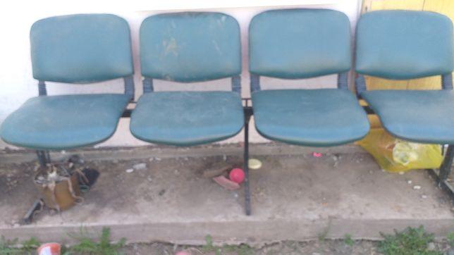 Продам скамейки  б/у