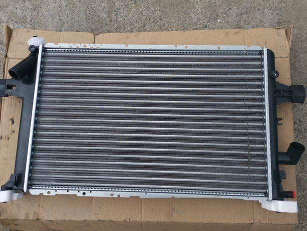Vând radiator răcire Opel Astra 1.7 CDTI