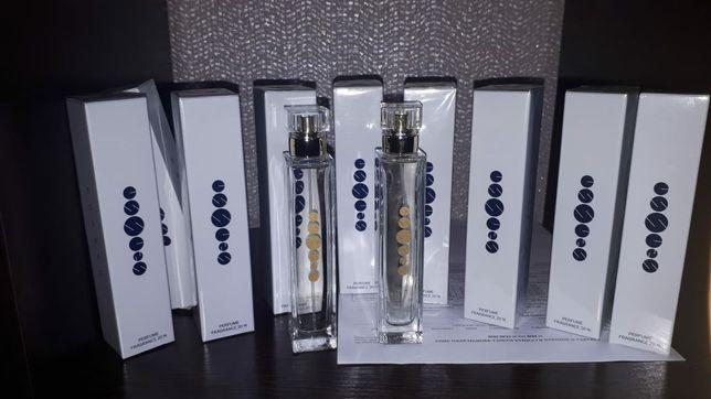 Продаю элитный парфюм от ESSENS